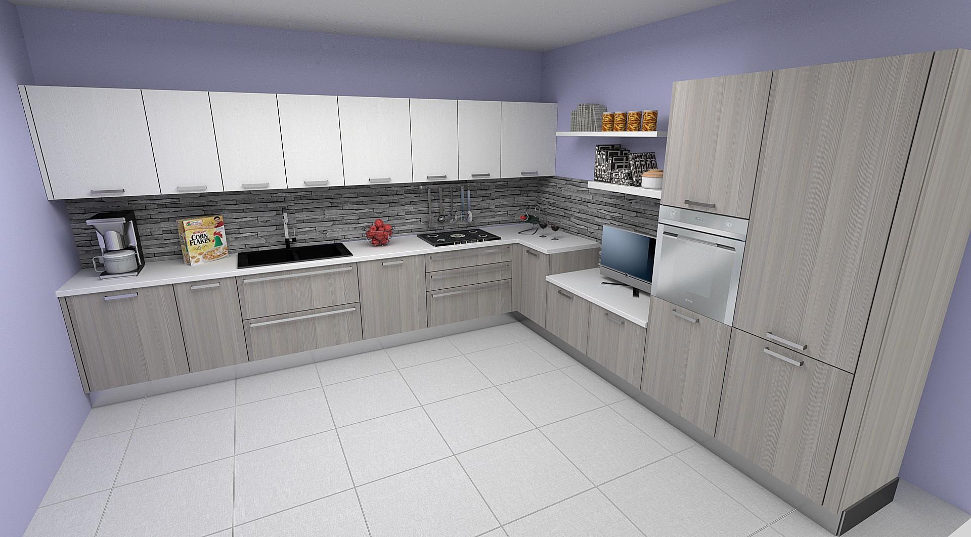 progettazione-cucine-lube-2