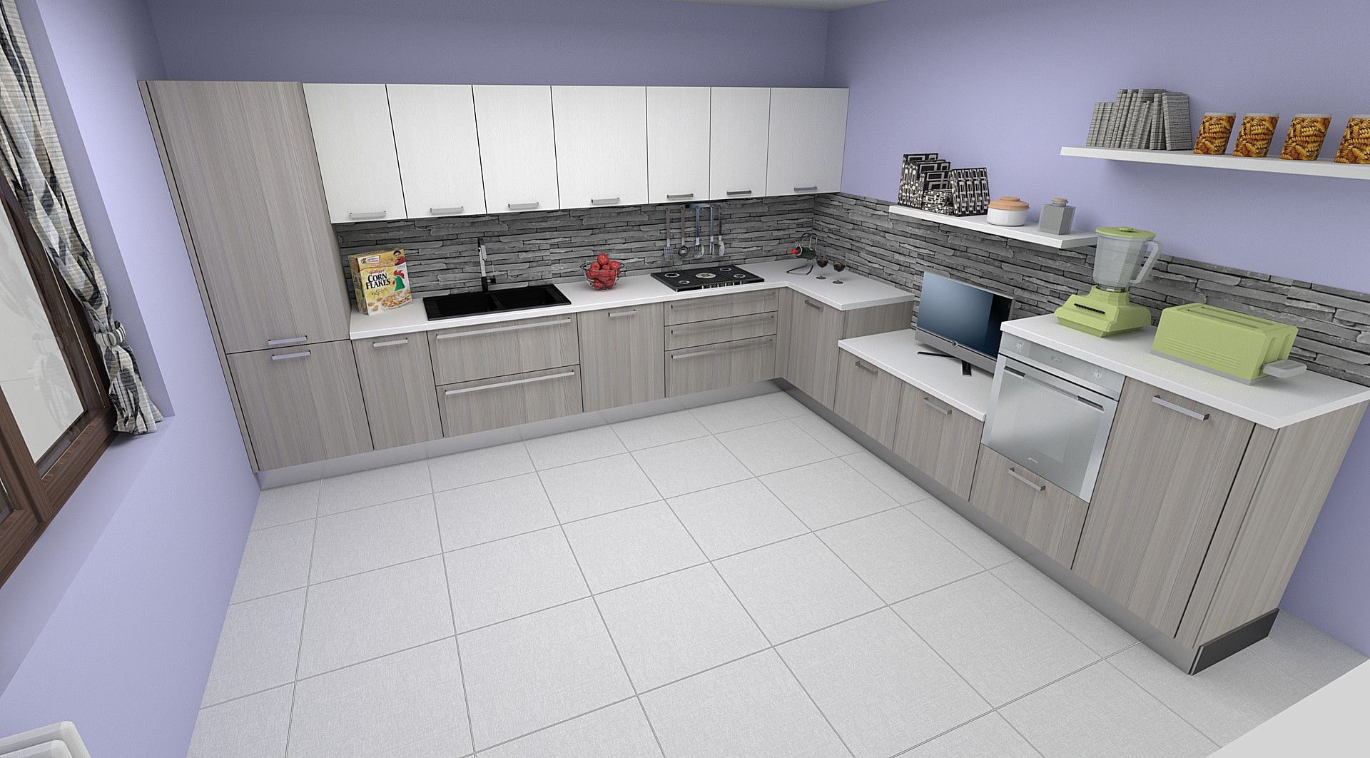 progettazione-cucine-lube-3