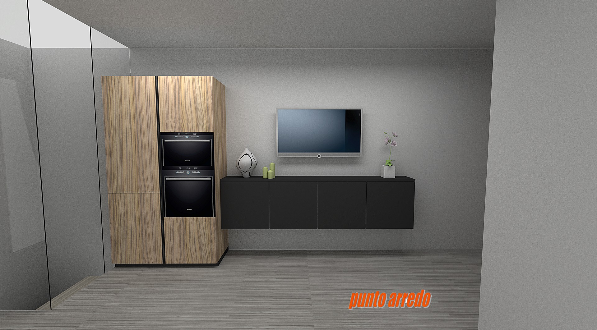 progettazione-cucine-lube-7