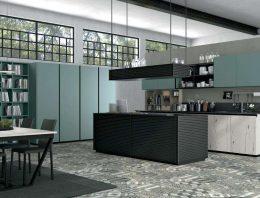 5 consigli da Sapere prima di acquistare la Tua cucina lube terno d'isola Bergamo