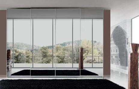 armadio-vetro-kico
