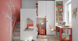 cameretta-mistral-castello-slide-e1431525172714