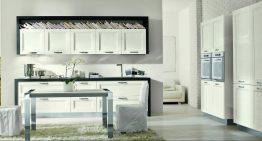 cucine lube bergamo appartamento piccolo lube aiuta