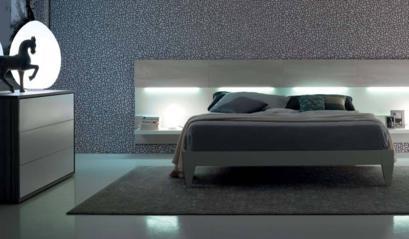 gruppo-letto-illuminato