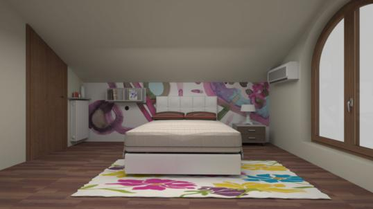 progetto-cameretta-prospetto-letto_538x302