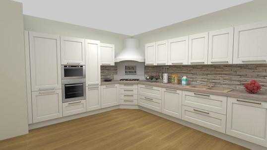 progetto-prospetto-cucina-classica_538x302