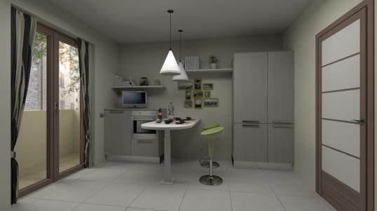 progetto-zona-colonne-cucina_538x302