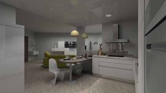 progetto-zona-pranzo-cucina_538x302