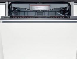 Cucine lube bergamo nuove lavastoviglie