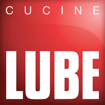 Lube Store Terno d'Isola